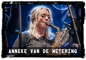 Anneke-Pic-new.png