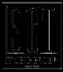 Logo_SCT.png