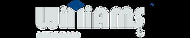 logo_williams_azul.png
