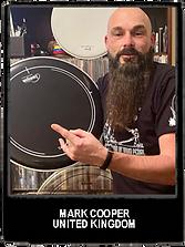 markcooper.png