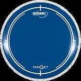 PNG-TARGET-WL2-BLUE-DESIGN.png
