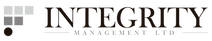 png_INTEGRITY-LOGO.png