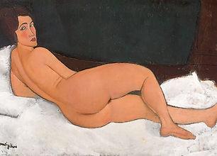 ID26_Nude-1917.jpg