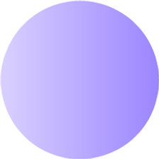 Purple%20Gradient%20Circle_edited.png