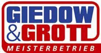 GiedowGrott.png