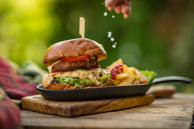 Pintshop Burger.jpg