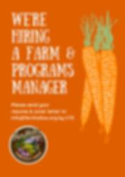 FHF Job Posting-1.jpg