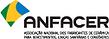 logo-anfacer.png