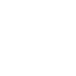 economia-circular-icon-8.png