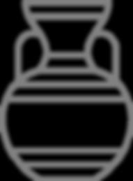 produto-icon-8.png