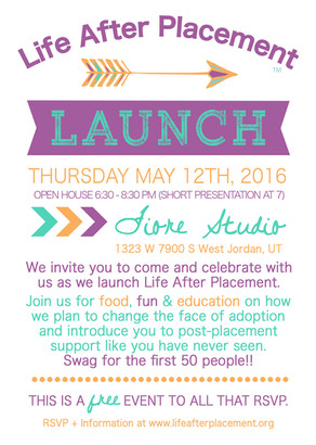 launchinvite.jpg
