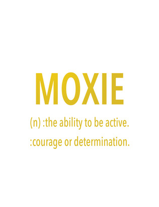 moxieimage.jpg