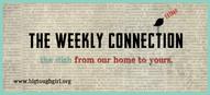 weeklyconnectionslider.jpg