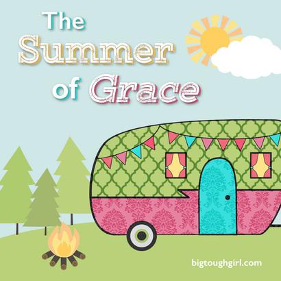 summerofgrace.jpg
