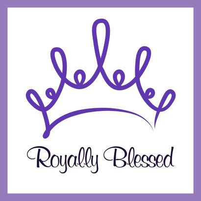royallyblessedpostcardfront.jpg