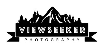 viewseekerphotologo.jpg