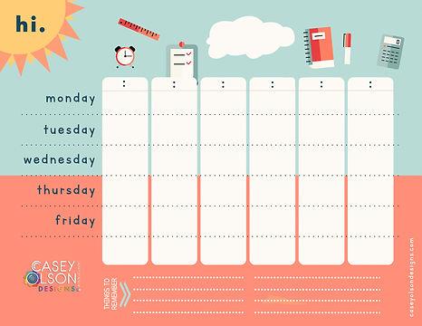boyweeklyplanner copy.jpg