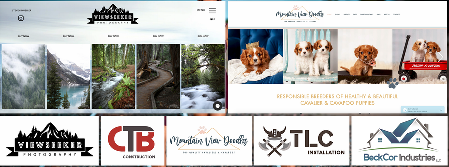 webgraphicdesignslide.png