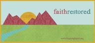faithrestoredslider.jpg