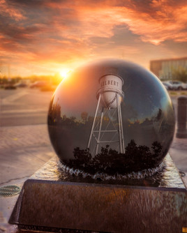 gilbertwatertowerball.jpg