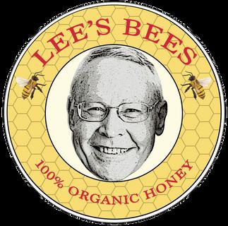 leesbees.png