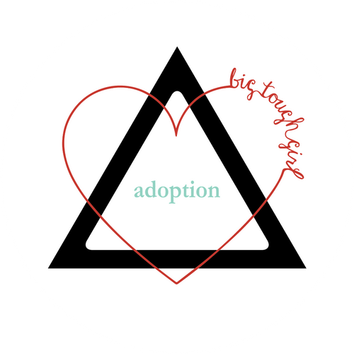 adoptioncirclecard.png