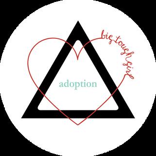 adoptioncirclecard.png