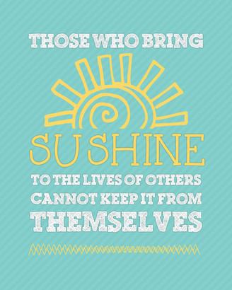 sunshinequote.jpg