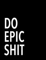 epicimageblack.jpg