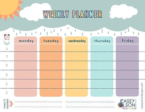 girlweeklyplanner.jpg