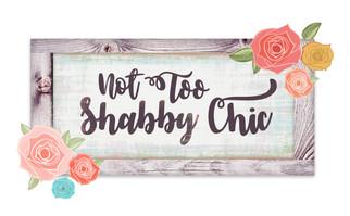 not2shabbychiclogo.jpg