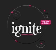 ignite2012logo3.jpg