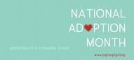 adoptionmonthslider.jpg