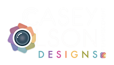 caseyolsondesignslogowhite2021.png