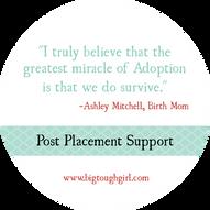 adoptioncirclecardback.png