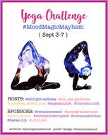 yogachallengeposter.jpg