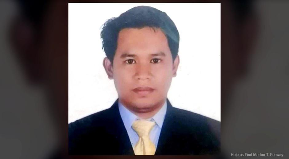 PNP commits help locate missing Igorot PDEA Agent