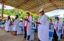 104 ALS students graduate in Tanudan