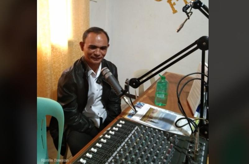 Pasil LGU to settle long-time Ableg-Cagaluan boundary dispute