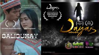 Cordilleran Films officially selected in International Film Festival Manhattan
