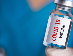 Covid-19 jabs continue in Tinglayan to protect residents; 881 doses to be given