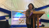 Bangko Montañosa celebrates 50 years, eyes digitization