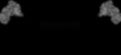 Fabio Inc logo