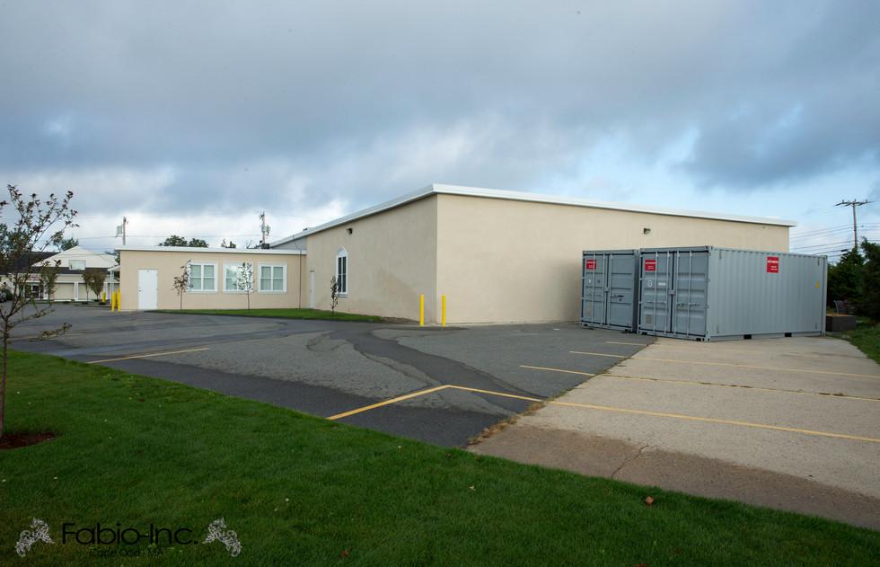 IPR Cape Cod Church-5.jpg