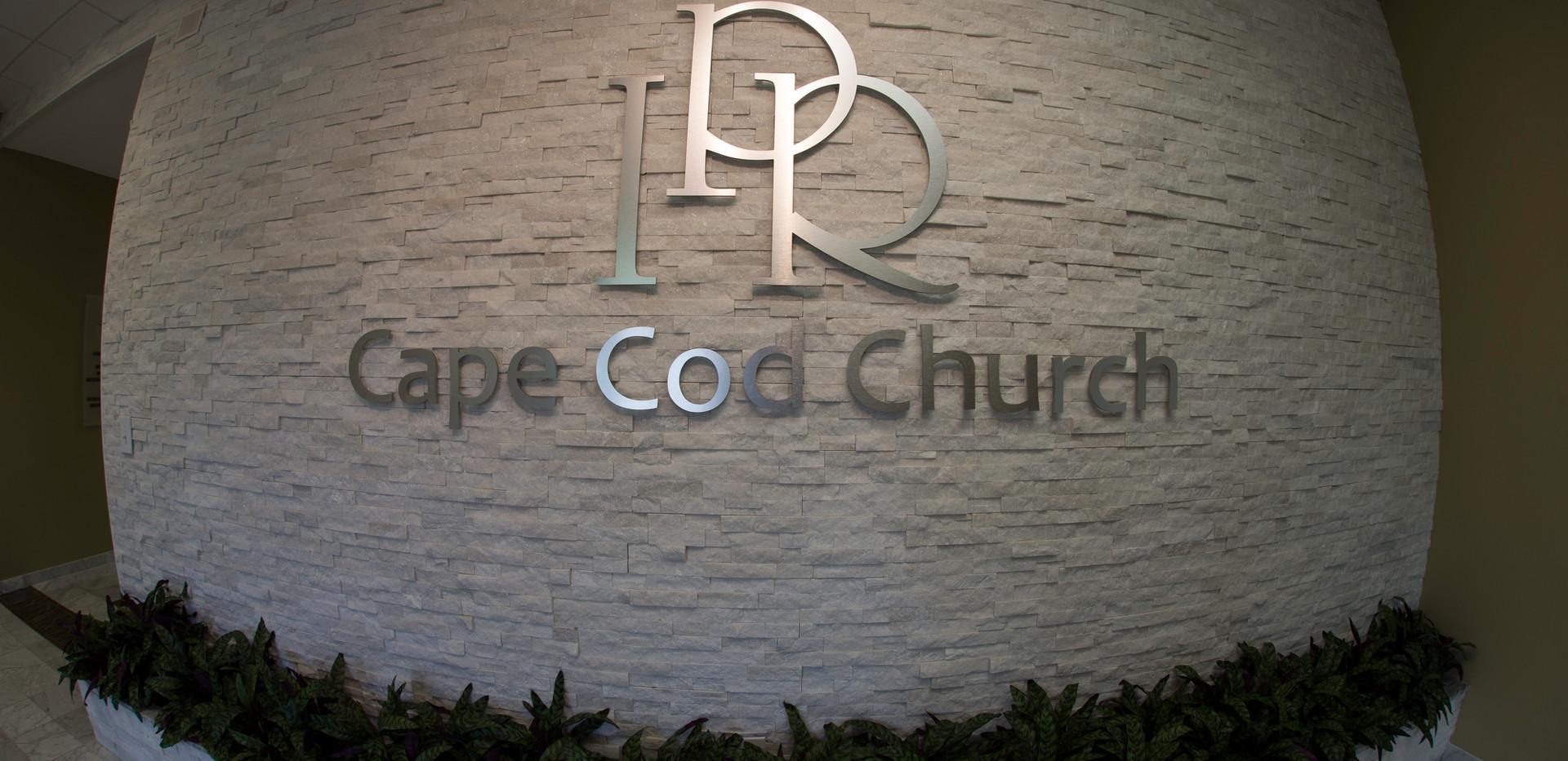 IPR Cape Cod Church-34.jpg
