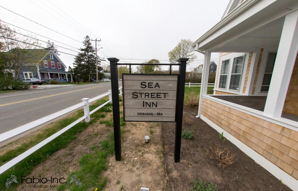 Sea Street Inn-115.jpg