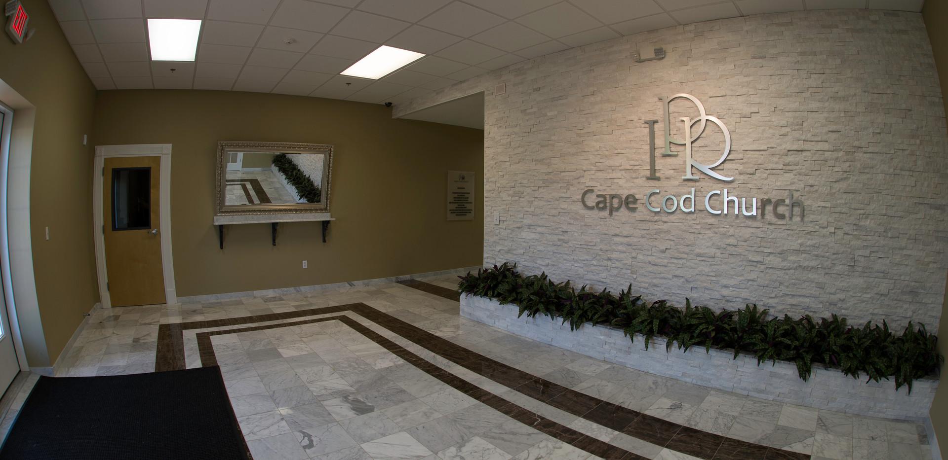 IPR Cape Cod Church-26.jpg