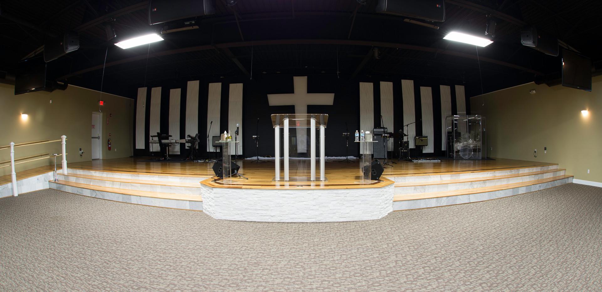 IPR Cape Cod Church-39.jpg
