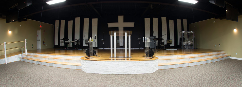 IPR Cape Cod Church-39.jpg