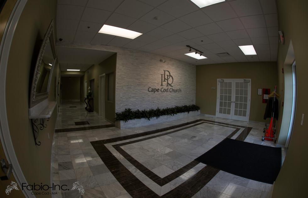 IPR Cape Cod Church-23.jpg